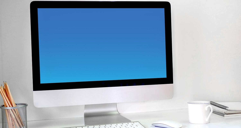 Macのパフォーマンスを確認する方法