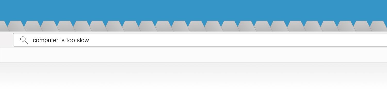 Webブラウザの複数のタブが開いた状態のスクリーンショット